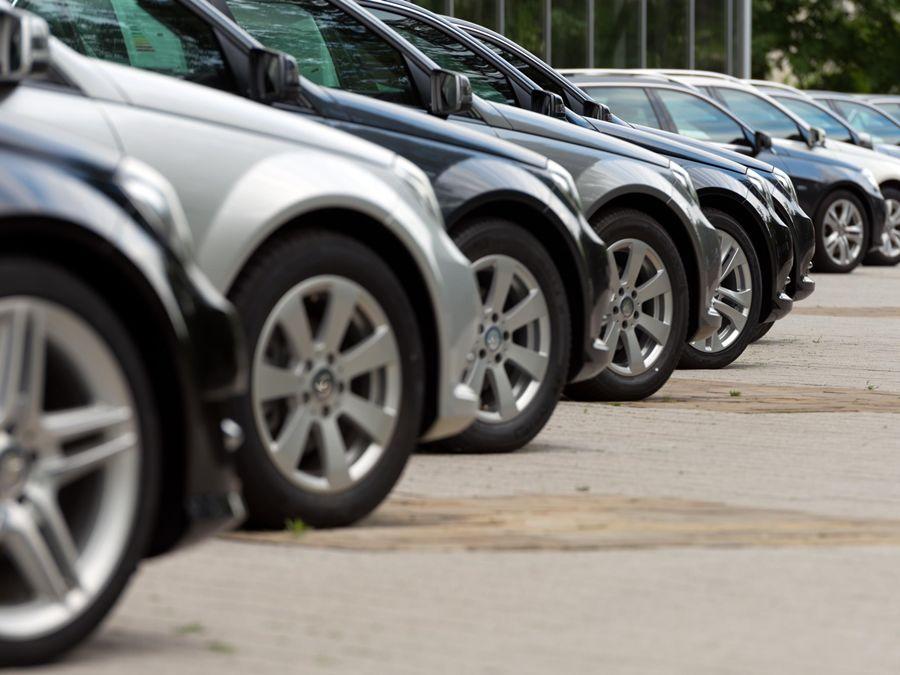 買自售中古車 這些話術要小心!