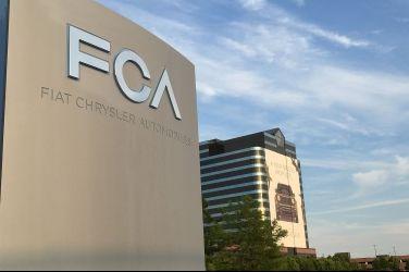 號外!號外!汽車版圖將改變 FCA欲收購法國Renault