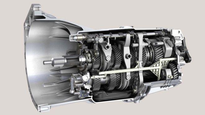 【汽車知識】汽車種類規格完全解讀-變速方式有幾種?
