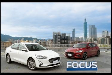 [車市分析] 變化劇烈  高級車成長幅度後勢驚人 !!