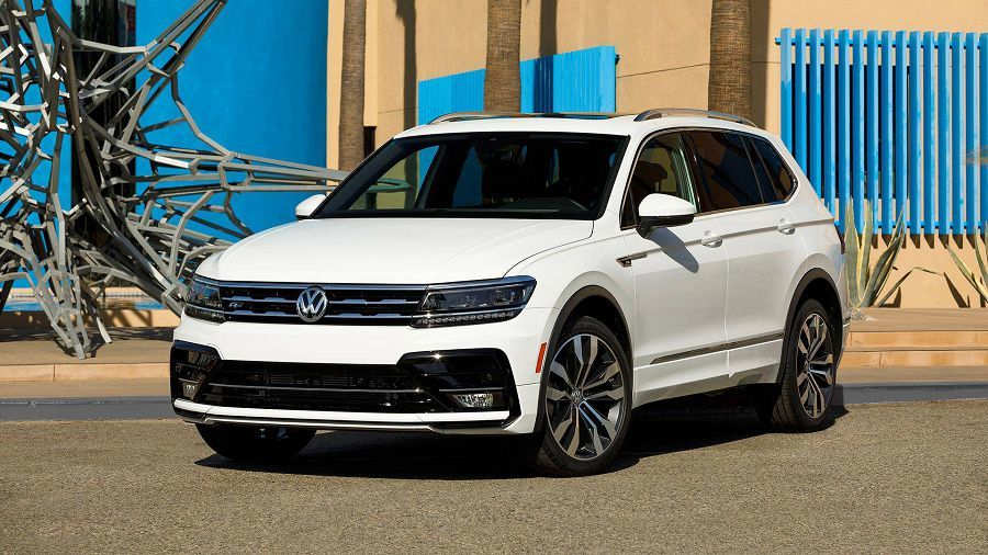 「再也不用擔心廠徽反過來了呢!」Volkswagen推出自平衡式輪圈蓋