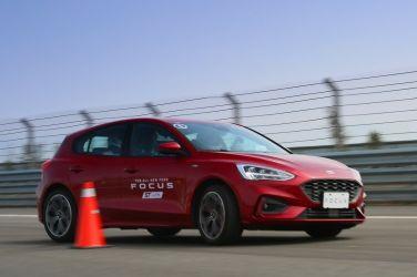 [車市分析] 安全至上  ADAS駕駛輔助系統成為顯學 !!