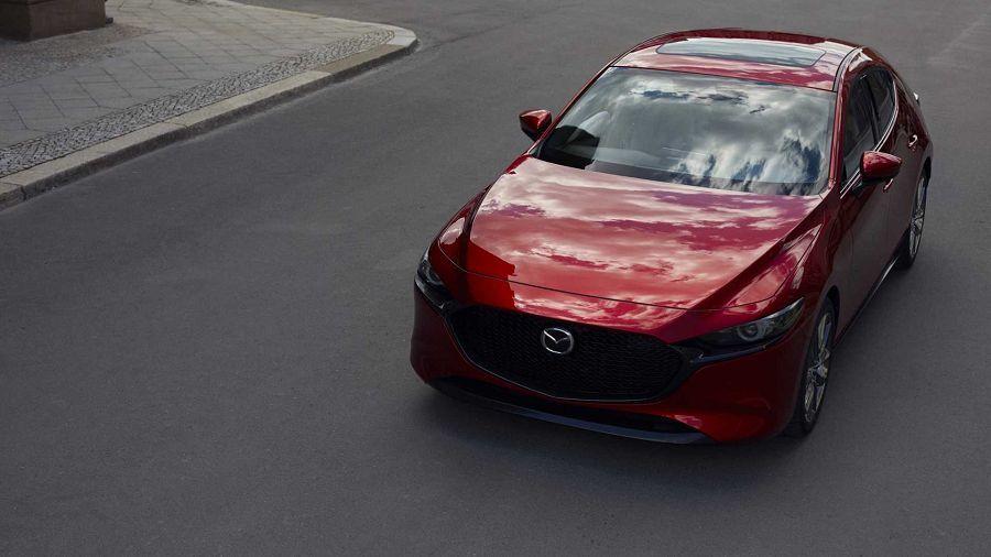 Mazda聲稱SkyActiv-X引擎不會增加車主的維護成本與壓力