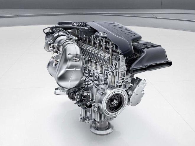 【汽車知識】汽車種類規格完全解讀-引擎篇