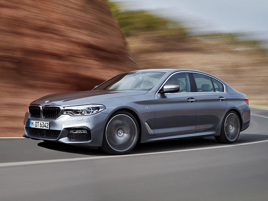 BMW全車系60期0利率及首期免付 本月入主加贈原廠智慧行車紀錄器
