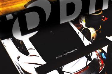 [改裝實戰影音] 全台改最大Nissan 370Z(Z34)  純彎道式樣打造 !!