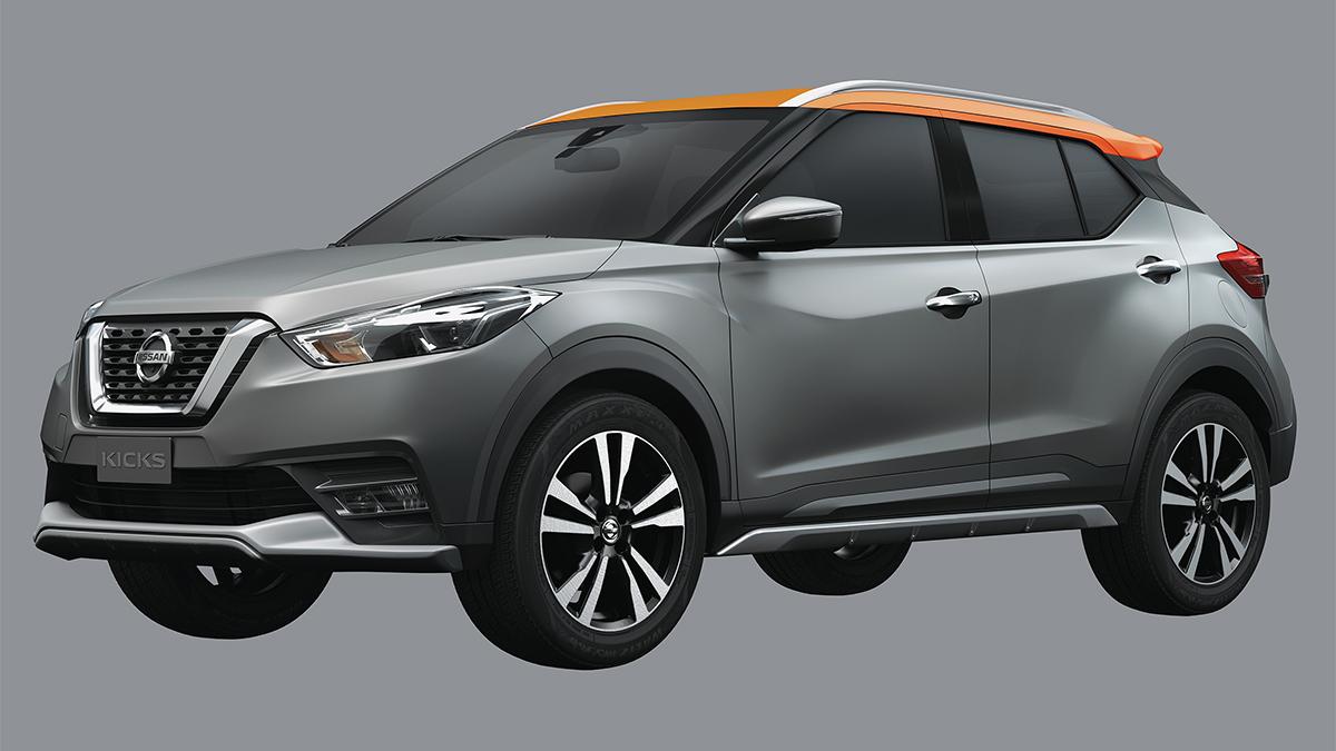2019年12月 Nissan 日產全車系中古車行情表