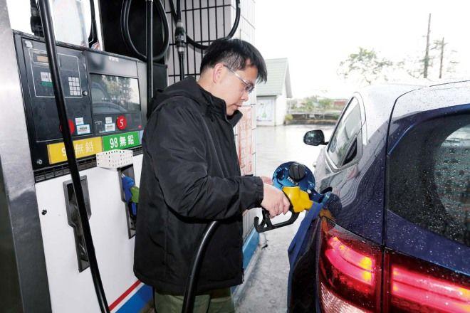 愛車Q&A:我的車可以加92、95或98汽油嗎?