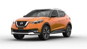 2020年01月 Nissan 日產全車系中古車行情表