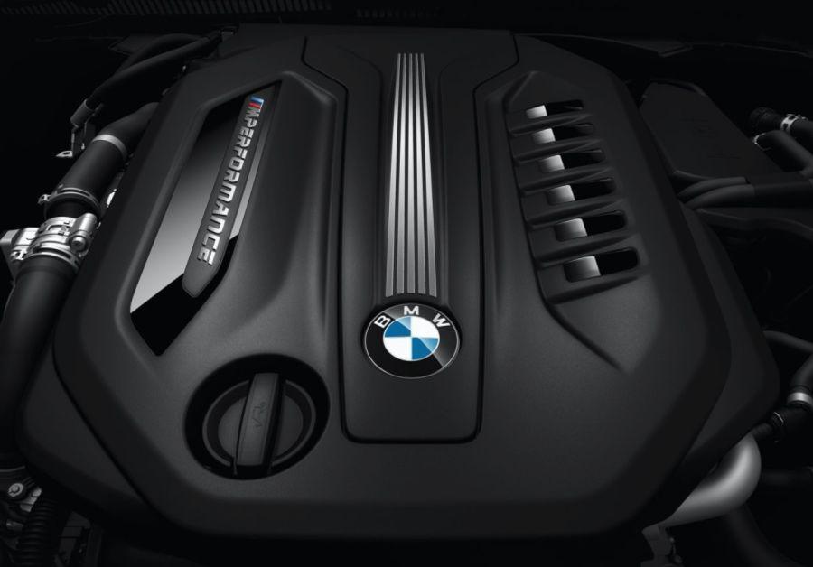 再見了BMW四渦輪引擎!V8與V12動力也時日無多?