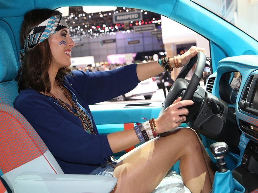車內要另外準備哪些開車常用好物??快看這篇就有頭緒!