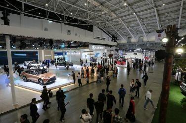 你,為什麼沒有來?  細數「2020 世界新車大展」的遺珠之憾(上) !