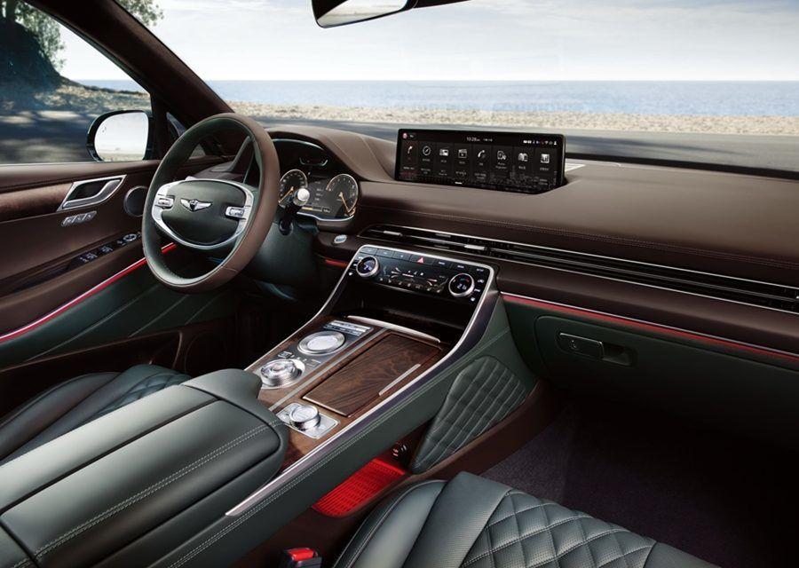 車內隔音不必再用厚重吸音材料?真的嗎?