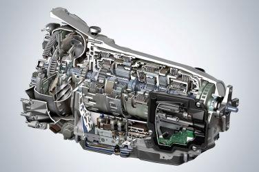 [車輛保養百問] 自排變速箱油何時要換?該如何選擇 ?