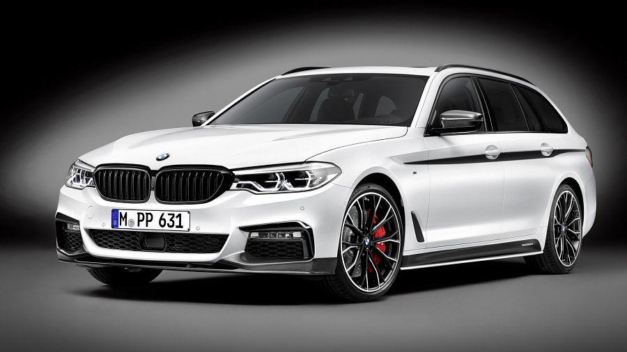 美國經銷商大聲疾呼要BMW給他們休旅車以便對抗Audi