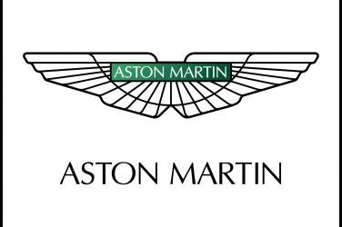 [F1專題] Aston Martin睽違60年復出F1 !