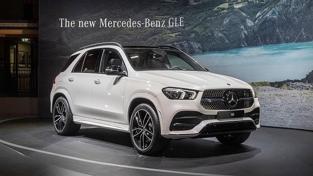 2020年03月 Benz 賓士全車系中古車行情表