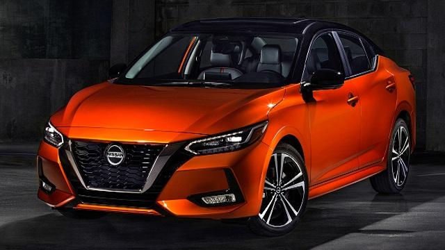 2020年03月 Nissan 日產全車系中古車行情表