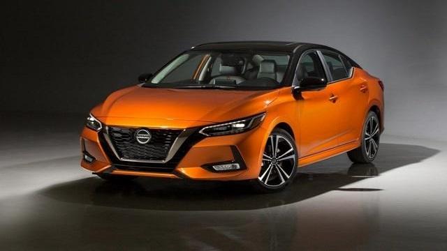 2020年05月 Nissan 日產全車系中古車行情表