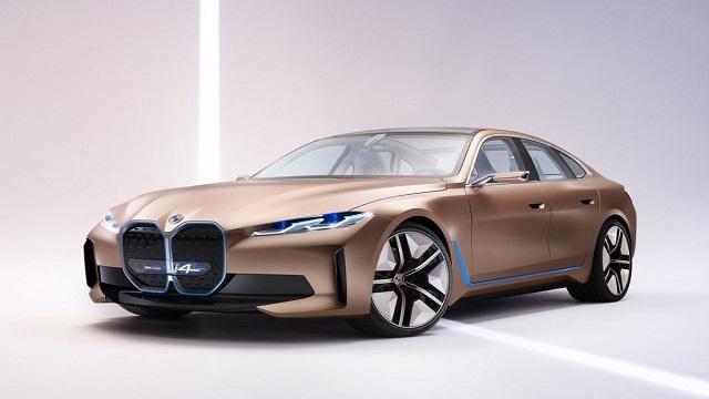 2020年05月 BMW 寶馬全車系中古車行情表