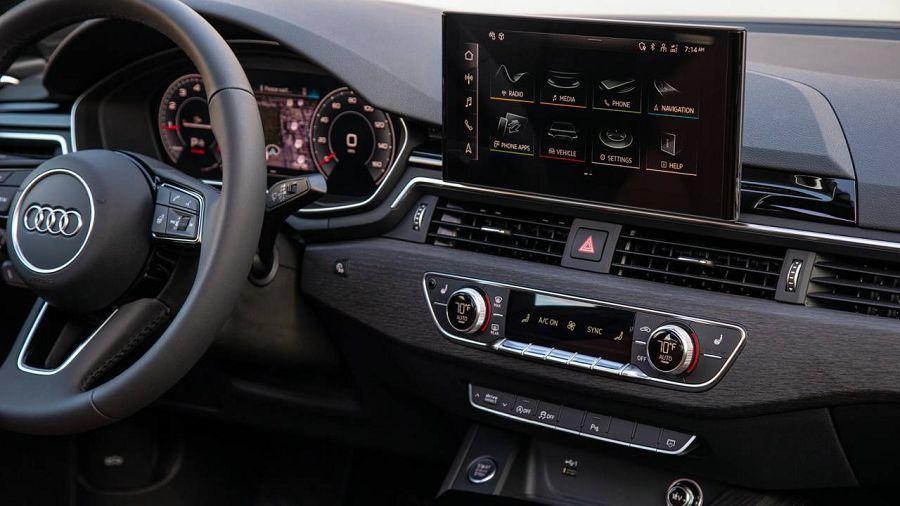 你知道嗎?電子設備的花費佔了新車車價的40%
