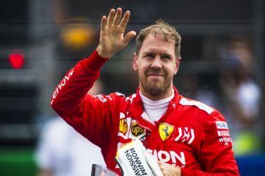 [F1專題]賽季未開,先來洗牌? 明年頭路 超前部署