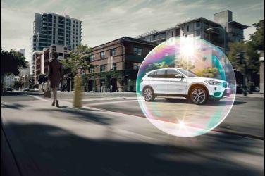 2020 BMW夏季健診活動開始