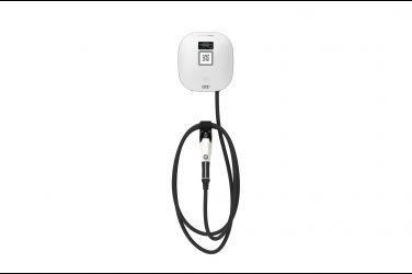 Audi與Noodoe合作  規劃建置電動車充電設備