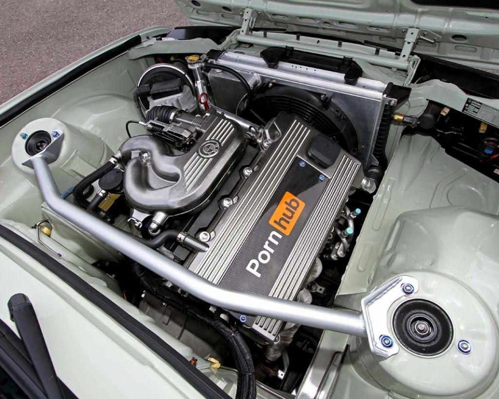【汽車知識】同樣的排氣量和汽缸數,為何因廠牌不同而引擎聲音會有所差異?