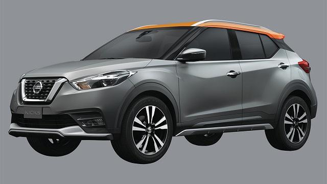 2020年08月 Nissan 日產全車系中古車行情表