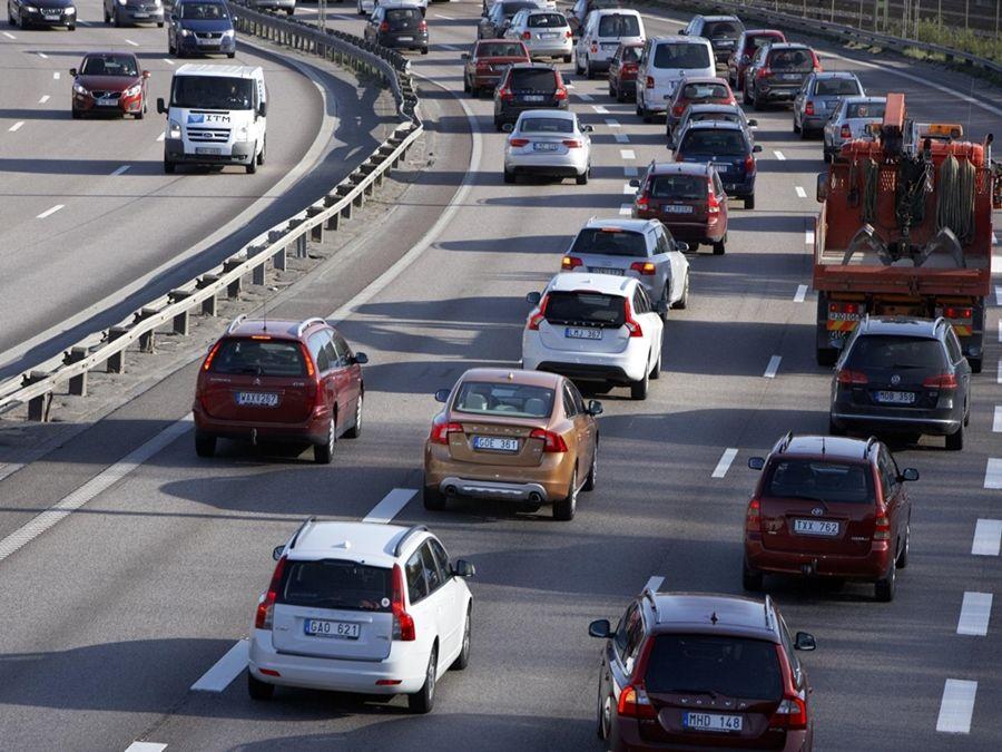 車廠不注重新車品質 未來將嚴重影響車廠銷售