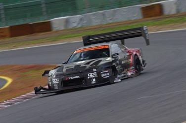 最先端改裝科技的集結 全銀河最快的Silvia S15