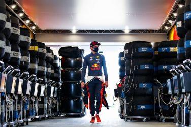 [F1專題] 掌握輪胎 就是聖杯 盛夏的輪胎保衛戰