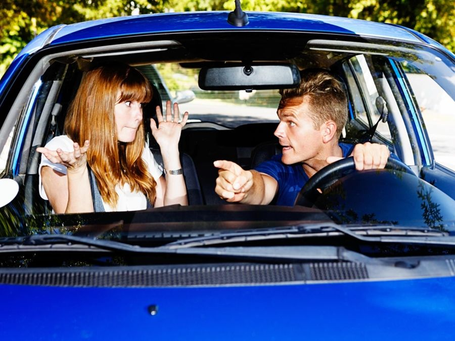 抓車內異音第一步 別忘記車門膠條也須按時保養!