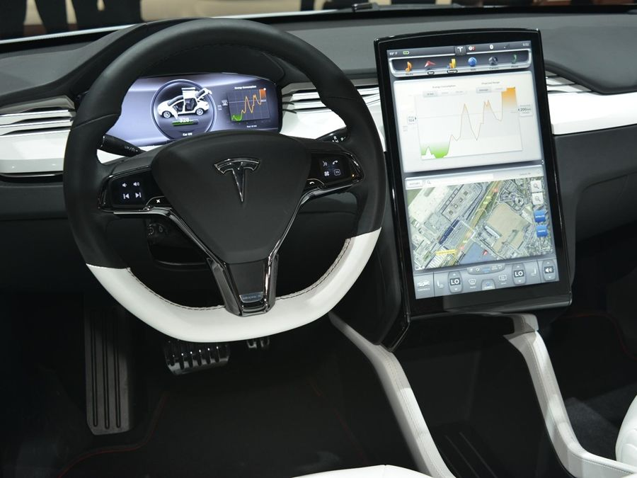 這些輔助配備將影響未來中古車行情?