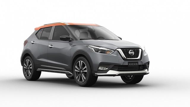 2020年09月 Nissan 日產全車系中古車行情表
