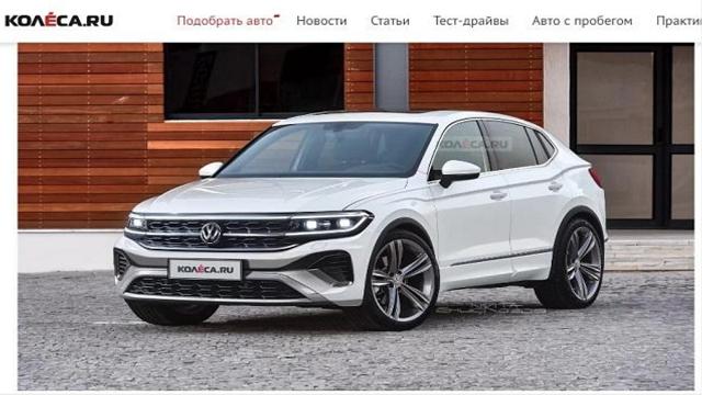 2020年10月 VW 福斯全車系中古車行情表