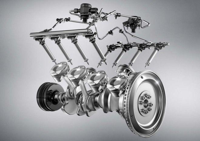 汽車原理-噴射系統的厲害在哪?