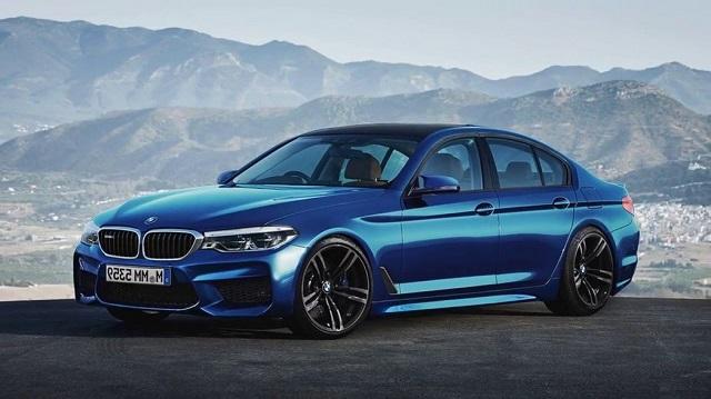 2020年12月 BMW 寶馬全車系中古車行情表