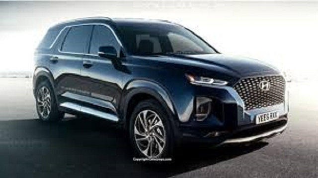 2020年12月 Hyundai 現代全車系中古車行情表