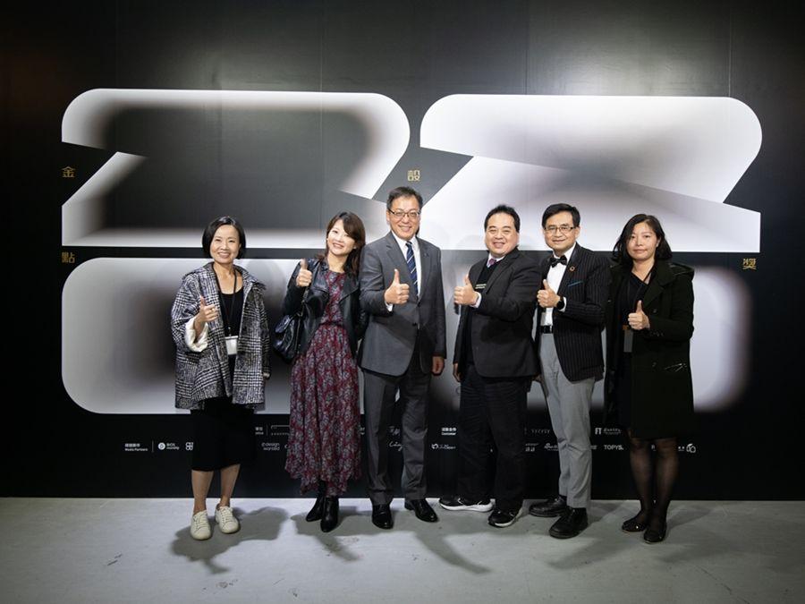LUXGEN URX創新高齡移動服務通用設計   榮獲2020金點設計獎