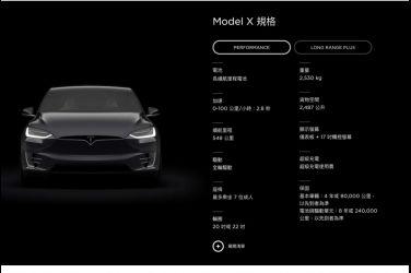 Tesla 客製化訂單終身超級充電免費方案現已結束 限量現貨車款仍享有終身超級充電免費資格
