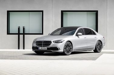 [2021年必看到港新車專題] 買車嗎?再等等 Sedan篇(上)