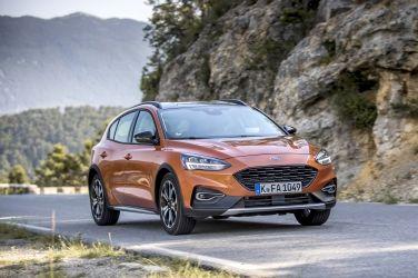 [2021年必看到港新車專題] 買車嗎?再等等 Sportback & Wagon篇(下)