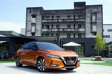 逆轉勝?Nissan裕日車如何重返昔日榮光?