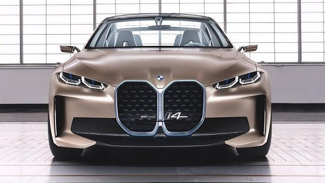 2021年02月 BMW 寶馬全車系中古車行情表