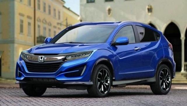 2021年04月 Honda 本田全車系中古車行情表
