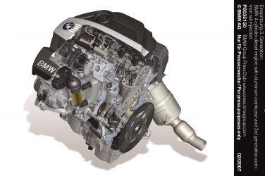 [百問] 柴油引擎要怎麼照顧? 顧得好比汽油引擎更環保!(下)
