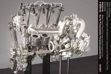 [百問] 柴油引擎要怎麼照顧? 顧得好比汽油引擎更環保!(上)