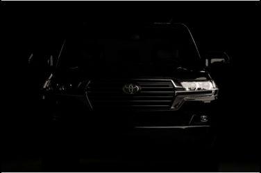 下期新型Land Cruiser 300的最新消息!柴油引擎將確定復活?